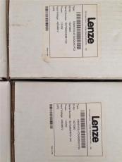 伦茨变频器ESMD152X2SFA价格