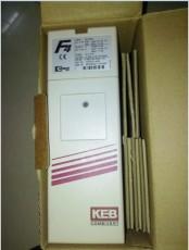 科比变频器17F5M1G35GD价格