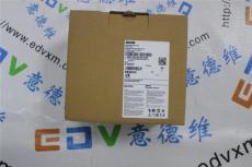 西门子6SL3948-6LX02-0AA0测量仪器