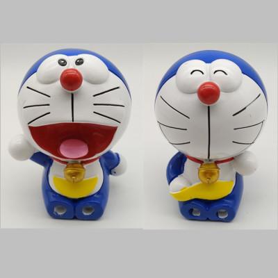 葫芦岛市乳胶石膏像模具批发 彩绘娃娃摆摊