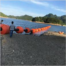 采沙船浮筒海上管道浮撑生产批发