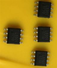 报警芯片LS301门磁报警IC厂家直销
