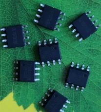 微信扫码成功SK020语音芯片开发订做