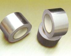 鄭州導電鋁箔膠帶廠家直銷