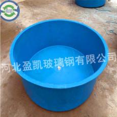 玻璃鋼養殖水槽廠A耒陽玻璃鋼養殖水槽廠