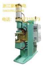 浙江中頻點焊機價格  螺母輸送機生產商