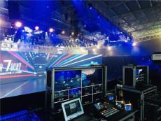 大型演唱會拍攝價格大型演唱會拍攝公司