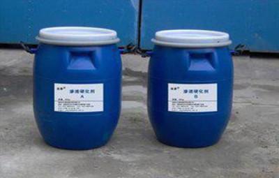 上海代理化工品危险品商业报关的费用多少