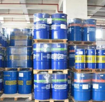 德国化工品进口报关交税如何办理