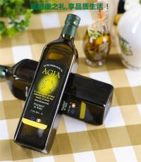 大品牌阿茜娅橄榄油高品质阿茜娅橄榄油