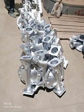 鑄鋁重力澆鑄  鋁合金鑄造  武漢鋁合金鑄造