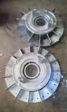 武汉铝合金重力铸造   铝浇铸加工