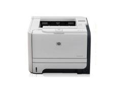 東莞惠普HP P2055D黑白激光打印機出租-卓眾