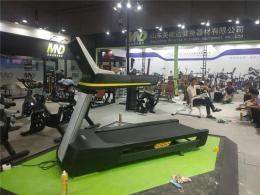 健身房用有氧系列跑步機坐式蹬腿訓練器廠家