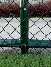 现货供应网球场围网足球场围网诺林规格齐