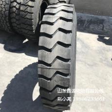 卡車輪胎 陜汽14方攪拌車 威龍 12.00R20
