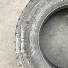 江淮駿鈴車輪胎 風神卡車輪胎 215/75全鋼絲