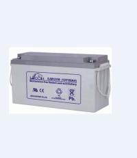 理士蓄電池12v65ah djm1265 價格參數表