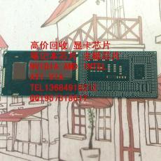 大量收售GPUQH53广西梧州市蝶山区