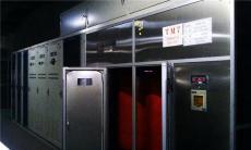 上海青浦区回收变压器青浦变压器配电柜回收