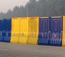 供蘭州交通設施廠家和甘肅交通設施