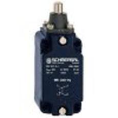 XCNR2118P20液耦防噴限位開關