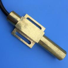 永磁限位开关KYCX-1 127V/AC/DC 220V常闭
