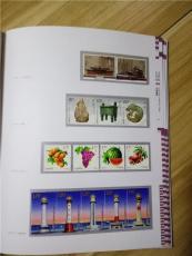 金山区国内老邮票回收  邮票收购价格表