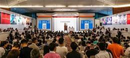 哈布斯堡國際拍賣公司新加坡場征集中
