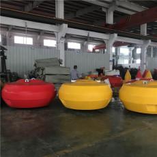航道标识浮鼓海洋水温监测浮标系统