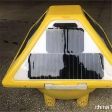 潘家口水库水质监测浮标航标生产厂家