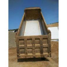 厂家直销批发PE聚乙烯塑料板料仓滑板