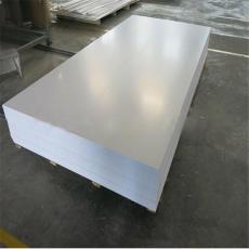 厂家热卖PP焊接塑料板白色可焊接成罐水箱环