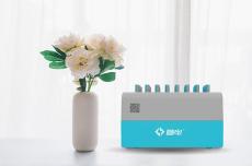 咻电共享充电宝创业投资费用