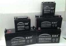 蓄電池UPS不間斷電源