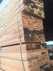 菏澤建筑方木多少錢一根