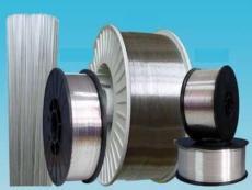 供应安徽坤旺牌ER4047铝硅焊丝