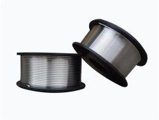 供应安徽坤旺牌ER5183铝镁焊丝