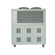工业冷水机 工业冷水机组 可定制