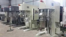 廣州雙行星攪拌機生產廠家
