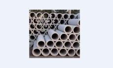 供甘肃兰州新区水泥制管厂和兰州水泥管厂家