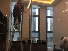 朝阳门擦玻璃公司东直门公司单位擦玻璃价格