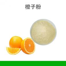 橙子果粉橙子速溶粉橙子提取物多種規格