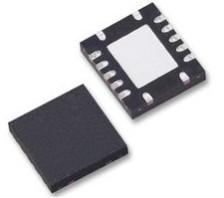 导轨灯  磁吸灯方案专用芯片 Hi7001  Hi700