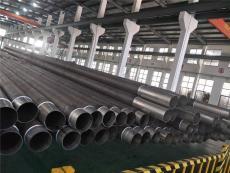 内衬不锈钢复合管生产工艺