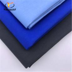 涤棉布口袋布常年在机生产