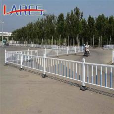陕西西安道路护栏市政交通护栏 人行道护栏