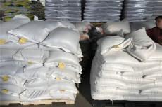 高羊茅种子种植方法  山东高羊茅种子批发