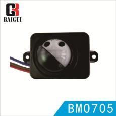 北京智能控制BMPD08原装现货