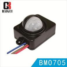 北京智能控制BMPD08優惠促銷